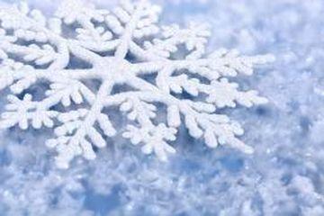 Cum va fi iarna acestui an. PROGNOZA METEO pana in luna ianuarie