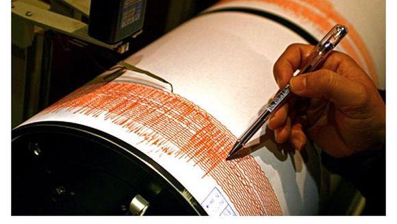 CUTREMUR in zona Hunedoara. Alte doua seisme au avut loc in zona Galati