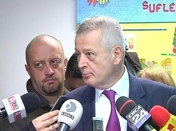 150.000 de euro pentru un sistem de vot electronic! Edilul Capitalei vrea sistem electronic de vot