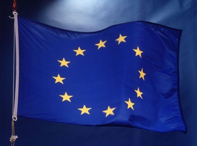 VESTI BUNE pentru romani. Noua tari din UE ridica restrictiile de pe piata muncii incepand cu 1 ianuarie 2014