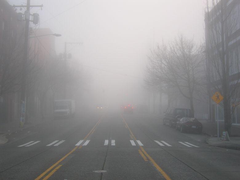 COD GALBEN de ceata. Cursele aeriene au intarzieri in majoritatea aeroporturilor din tara. Vezi ce zone sunt afectate!