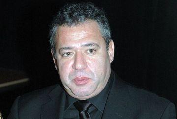 Trupul neinsufletit al lui Adrian Iovan va fi depus la Cimitirul Bellu Catolic din Bucuresti. Vezi cine se ocupa de inmormantarea pilotului!