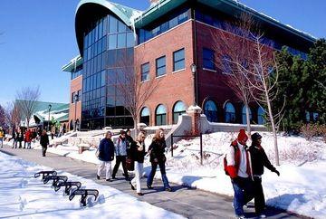 Lista judetelor in care scolile vor fi INCHISE pe perioada de cod portocaliu de ninsori