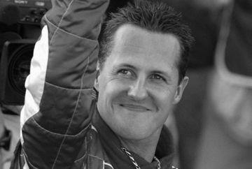 Inevitabilul S-A PRODUS! Veste TRISTA despre Michael Schumacher