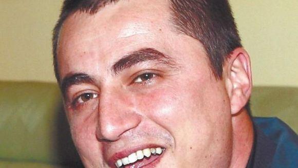 VESTE BOMBA: Cristian Cioaca VA FI ELIBERAT! Cum comentati?