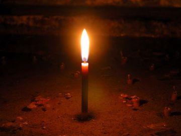 A murit un mare solist din Romania!