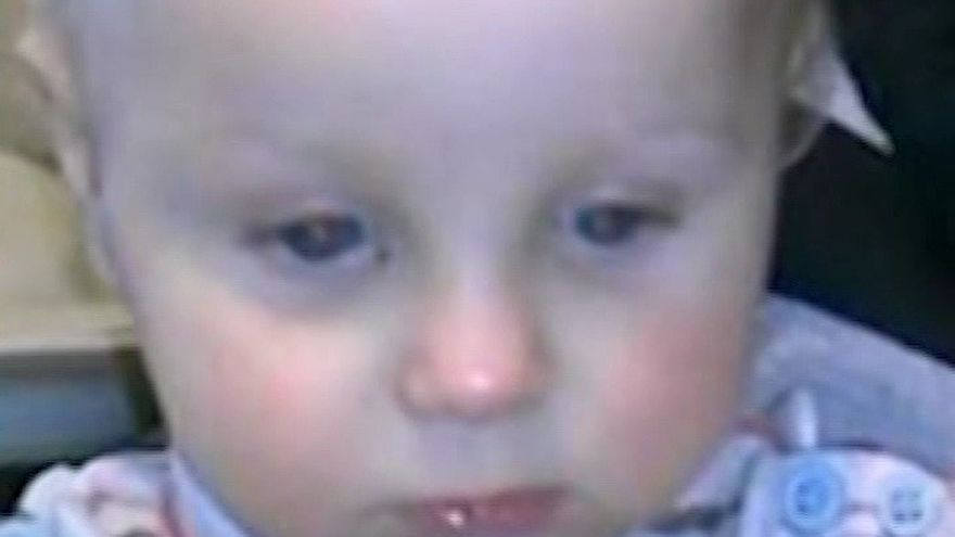 S-a facut lumina in cazul copilasului de doi ani, disparut din Caras-Severin!
