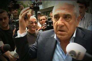 Arestarea celor mai influenti oameni din fotbal, in presa europeana!