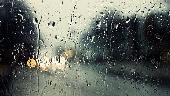PROGNOZA METEO: Vezi cum va fi vremea de Paste si de 1 Mai