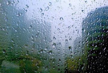 PROGNOZA METEO: Vin ploile? Iata cum va fi vremea miercuri si joi