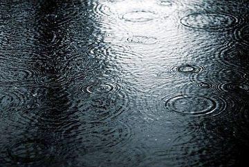 AVERTIZARE METEO: Se anunta ploi, lapovita si ninsori