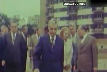 SECRETELE lui Nicolae Ceausescu, DEZVALUITE de croitorul sau pentru STIRILE KANAL D!