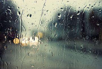 PROGNOZA METEO: Mai ploua? Iata cum va fi vremea marti si miercuri