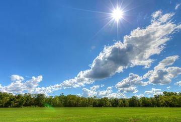 PROGNOZA METEO: Se incalzeste vremea? Vezi cum va fi miercuri si joi