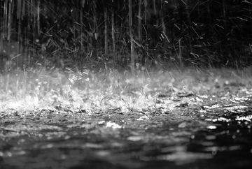 PROGNOZA METEO: Se intorc ploile? Vezi cum va fi vremea luni si marti