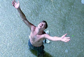 PROGNOZA METEO: Scapam de ploi si vijelii? Vezi cum va fi vremea vineri
