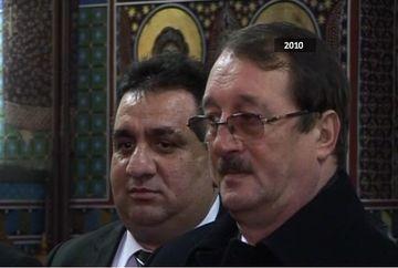 Fratele lui Traian Basescu, santajat? Iata ce spun autoritatile