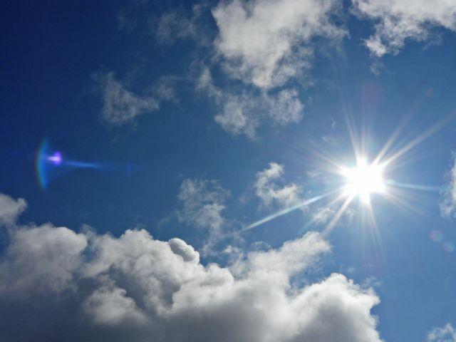 PROGNOZA METEO: Vezi cum va fi vremea vineri