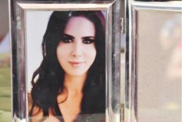 Pedeapsa crunta in celebrul caz Lara Saban! Fratele ei si cel mai bun prieten al sau au fost condamnati cu maxima severitate