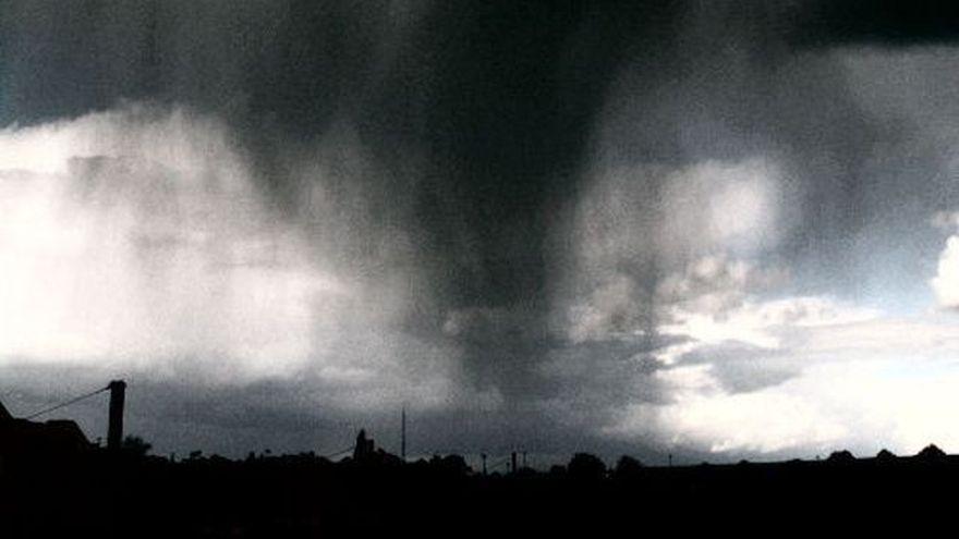 COD GALBEN si PORTOCALIU de furtuna! Vezi zonele vizate