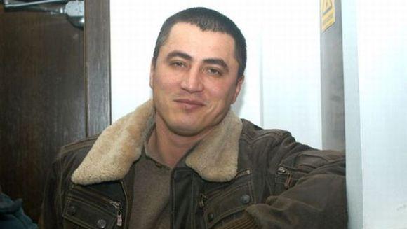 Cristian Cioaca, CONDAMNAT DEFINITIV la 15 ani si 8 luni de inchisoare pentru uciderea Elodiei