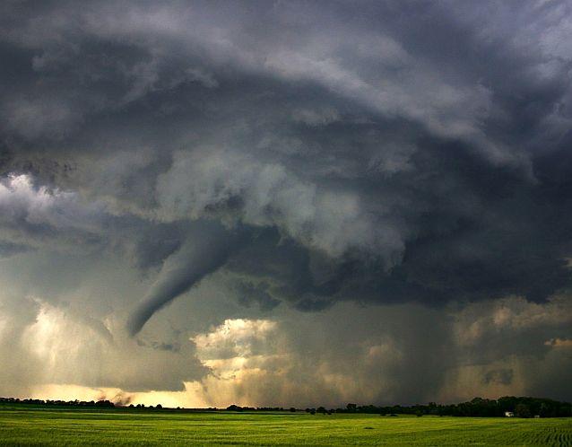 PROGNOZA METEO: Vremea pana pe 6 iulie. Vezi cand se opresc ploile