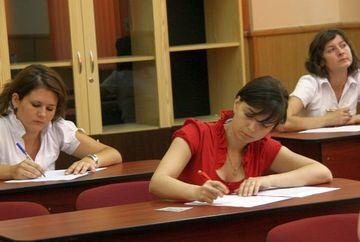 BACALAUREAT 2014: SUBIECTELE la proba scrisa la limba romana