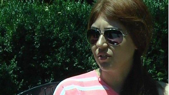 CAZUL SFASIETOR al acestei tinere! La 20 de ani, boala a condamnat-o pe Valeria sa stea mai mult prin spitale