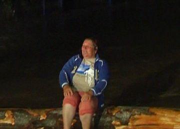 A fost o noapte cumplita pentru oamenii loviti de ape din Oltenia!