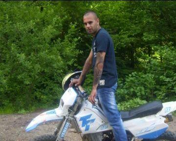 A ales moartea! A fugit de politisti si a sfarsit intr-un tragic accident