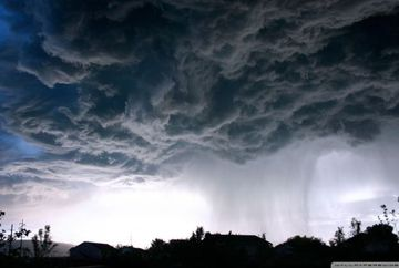 PROGNOZA METEO: Se strica vremea? Vezi cum va fi miercuri si joi