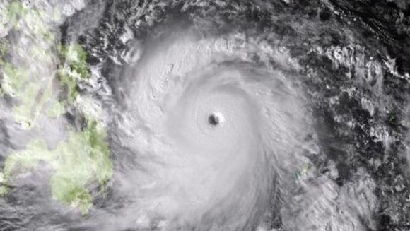 ALARMA! Un ciclon periculos ataca Romania! Sunt asteptate ploi, iar vantul va sufla puternic in zilele urmatoare