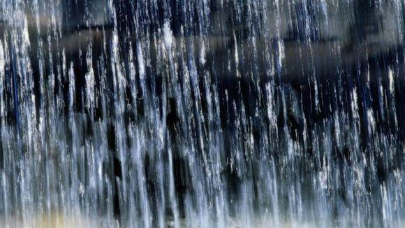 AVERTIZARE METEO: COD GALBEN de ploi! Vezi zonele vizate