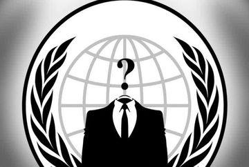 Site-ul Politiei Romane a fost spart de hackeri!