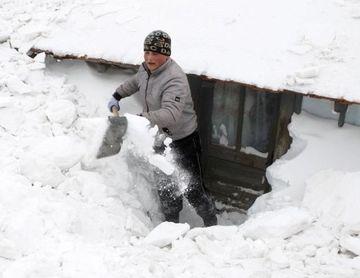 PROGNOZA METEO: Cand vine iarna? Vezi cum va fi vremea pana in luna decembrie