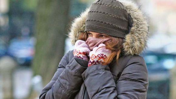 PROGNOZA METEO: Cat de frig va fi in urmatoarea perioada? Vremea pana pe 19 octombrie