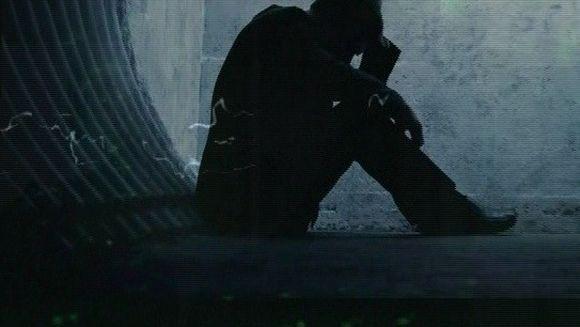 Tineri si depresivi! Medicii psihiatri ALARMATI de numarul mare de astfel de pacienti