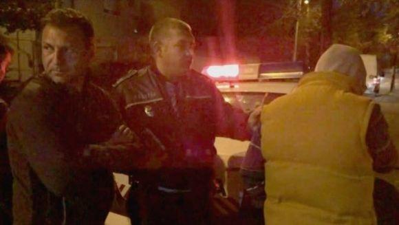 Christian Sabbagh, amenintat cu moartea de un individ! Citeste mesajul ingrozitor pe care i l-a trimis prezentatorului Kanal D