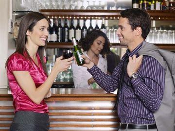 Stii cate calorii are bautura ta preferata? Uite ce te ingrasa fara sa iti dai seama