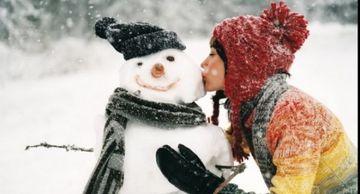 Zilele de 24 si 31 decembrie ar putea fi declarate zile libere