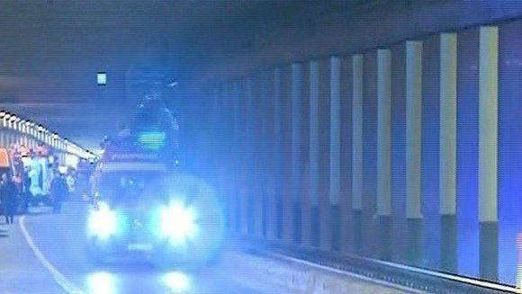 Calatoria cu tramvailul, un adevarat pericol! Uite ce spun vatmanii