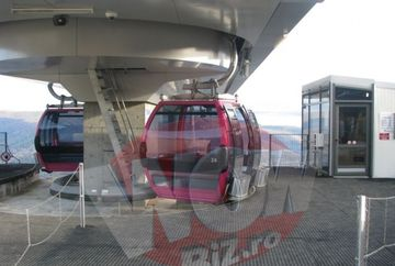 Credit record pentru telegondola de la Sinaia! Veste excelenta pentru iubitorii de schi din Romania