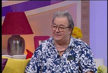 "Corneliu Vadim Tudor a murit inglodat in datorii! Voia sa-si vanda masina, colectia de manuscrise rare si gazeta ""Romania Mare""!"
