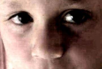 Monstrul care a omorat baietelul in varsta de 10 ani a fost identificat!