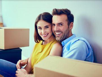 Toti cei care vor sa cumpere o locuinta trebuie sa le stie. Informatiile vitale care te ajuta sa iti iei o casa anul acesta