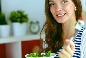 4 motive sa-ti cresti singur legumele. E foarte simplu si merita din plin