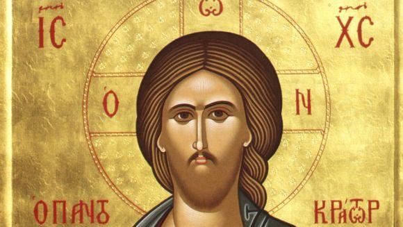 S-a descoperit in sfarsit cum arata in realitate Iisus Hristos! Chipul Lui nu semana DELOC cu icoanele pe care le vedem in biserici! Trebuie sa vezi imaginea asta
