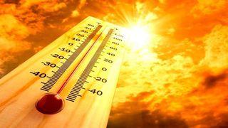 AVERTIZARE METEO: COD ROSU de canicula in jumatate de tara! Se vor inregistra temperaturi EXTREME