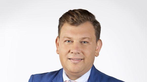 """Reportaje, anchete si interviuri cu impact national, intr-un nou sezon """"Asta-i Romania!"""", din 23 iulie, la Kanal D! Emisiunea revine cu un nou pachet grafic si o abordare jurnalistica proaspata"""