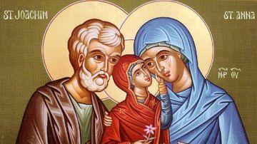 Rugaciune puternica pentru Maica Domnului: rosteste-o azi, in zi de mare sarbatoare si vei scapa de toate necazurile